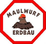 http://www.maulwurf-erdbau.de/