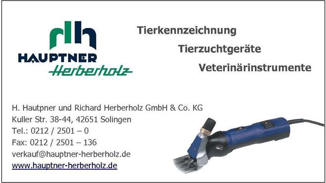 https://www.hauptner-herberholz.de/Hauptner/web/Portal/home.aspx